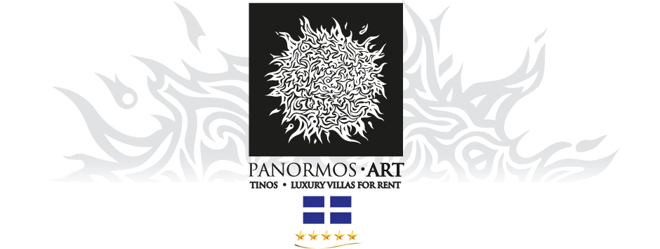 Panormos Art Villas